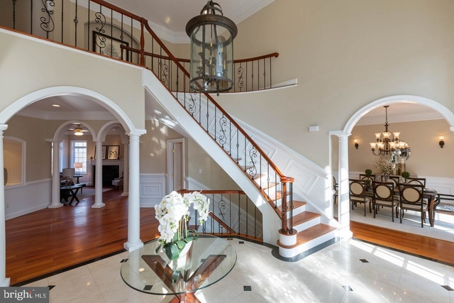 10 Bedrooms, Fairfax County Rental in Washington, DC for $8,500 - Photo 2