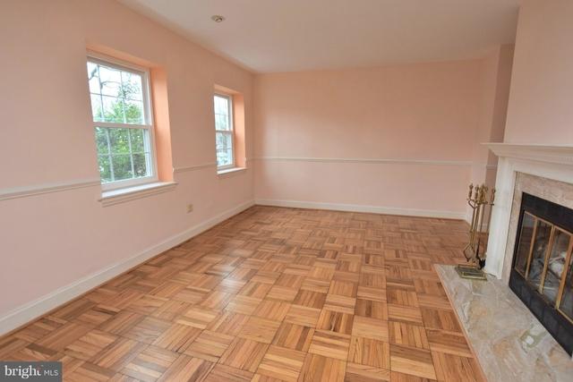 1 Bedroom, North Highland Rental in Washington, DC for $1,600 - Photo 2