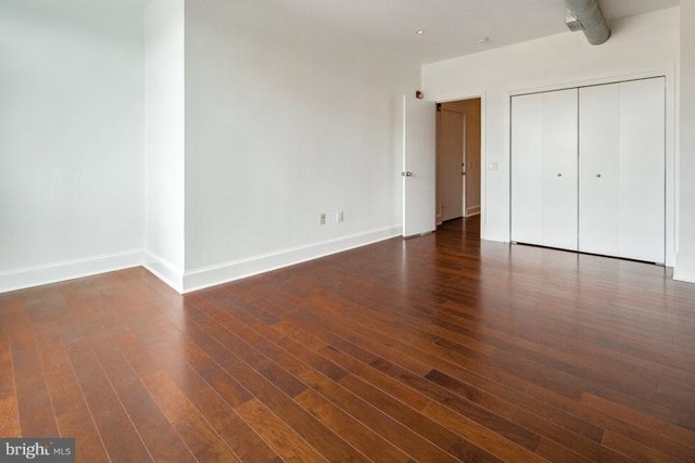 1 Bedroom, Northern Liberties - Fishtown Rental in Philadelphia, PA for $2,250 - Photo 2