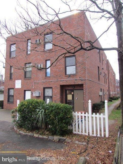 2 Bedrooms, Spruce Hill Rental in Philadelphia, PA for $1,500 - Photo 1