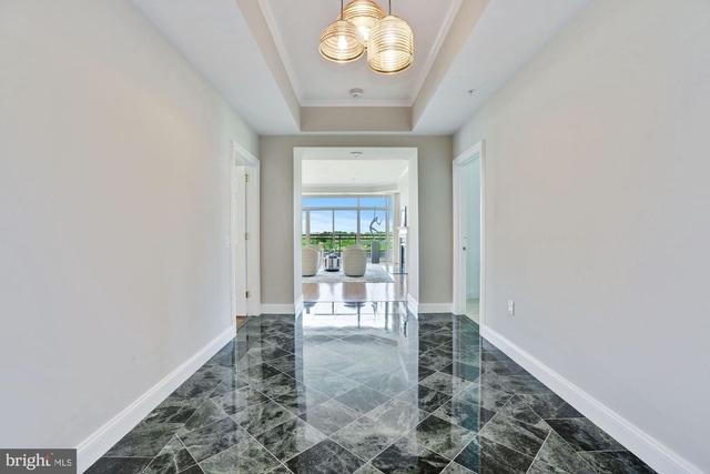 3 Bedrooms, Bethesda Rental in Washington, DC for $9,000 - Photo 2