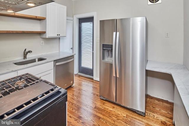 2 Bedrooms, Delaware Avenue Rental in Philadelphia, PA for $1,400 - Photo 1