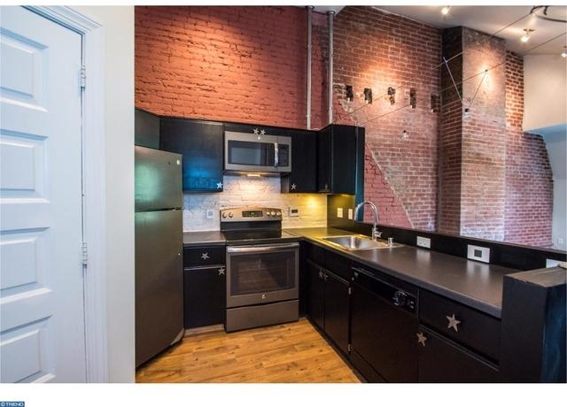 1 Bedroom, Delaware Avenue Rental in Philadelphia, PA for $1,300 - Photo 1