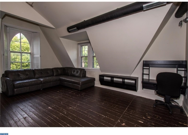 1 Bedroom, Delaware Avenue Rental in Philadelphia, PA for $1,300 - Photo 2