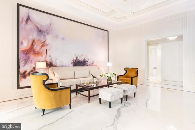 1 Bedroom, U Street - Cardozo Rental in Washington, DC for $3,565 - Photo 2