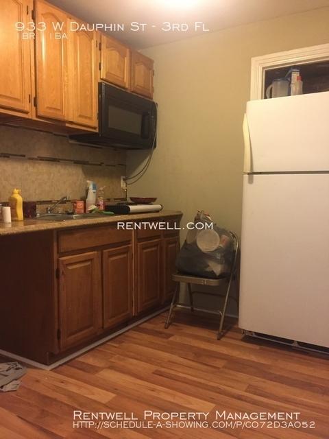 1 Bedroom, North Philadelphia East Rental in Philadelphia, PA for $675 - Photo 2