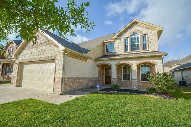 4 Bedrooms, Fort Bend County Rental in Houston for $2,200 - Photo 2