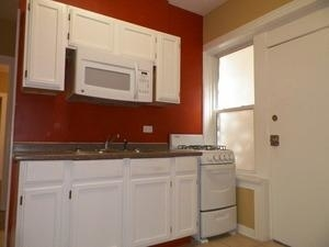 1 Bedroom, Hyde Park Rental in Chicago, IL for $900 - Photo 2