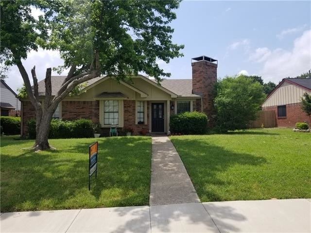 3 Bedrooms, Wylie Rental in Dallas for $1,525 - Photo 1