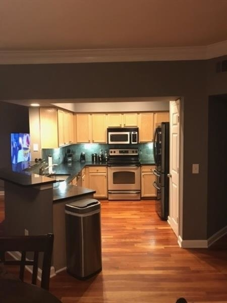 3 Bedrooms, North Atlanta Rental in Atlanta, GA for $2,150 - Photo 1