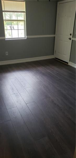 1 Bedroom, English Avenue Rental in Atlanta, GA for $800 - Photo 2