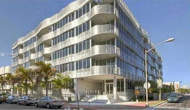 2 Bedrooms, Ocean Park Rental in Miami, FL for $3,800 - Photo 1