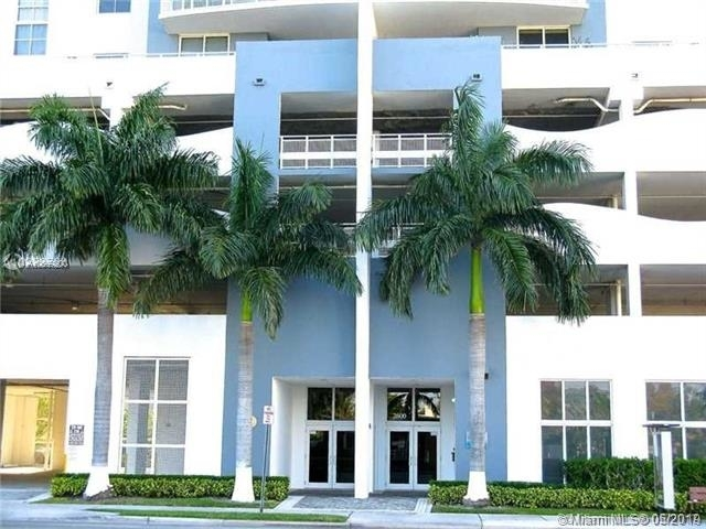 1 Bedroom, The Pines Rental in Miami, FL for $1,595 - Photo 2