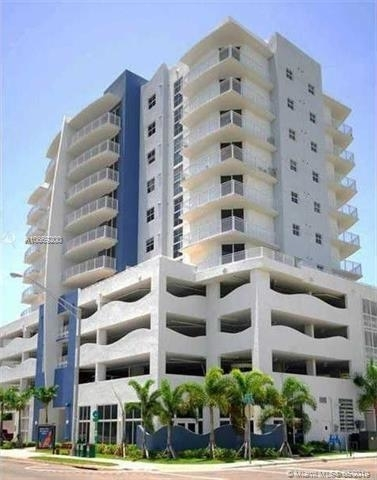 1 Bedroom, The Pines Rental in Miami, FL for $1,595 - Photo 1