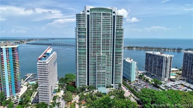 4 Bedrooms, Millionaire's Row Rental in Miami, FL for $15,499 - Photo 1