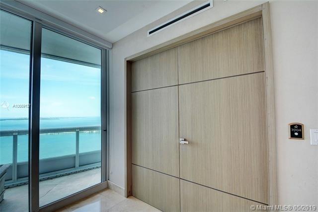 4 Bedrooms, Millionaire's Row Rental in Miami, FL for $15,499 - Photo 2