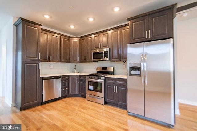 3 Bedrooms, Point Breeze Rental in Philadelphia, PA for $1,995 - Photo 1