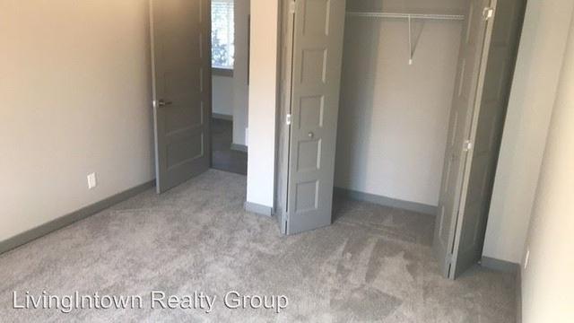1 Bedroom, Morningside - Lenox Park Rental in Atlanta, GA for $1,250 - Photo 2