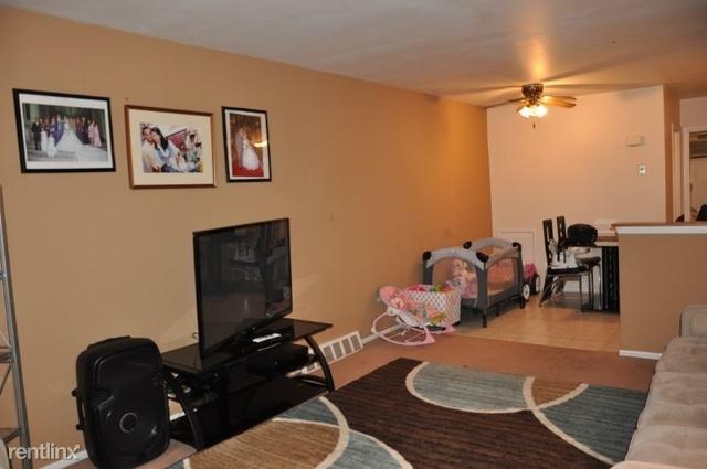 1 Bedroom, Holmesburg Rental in Philadelphia, PA for $725 - Photo 2