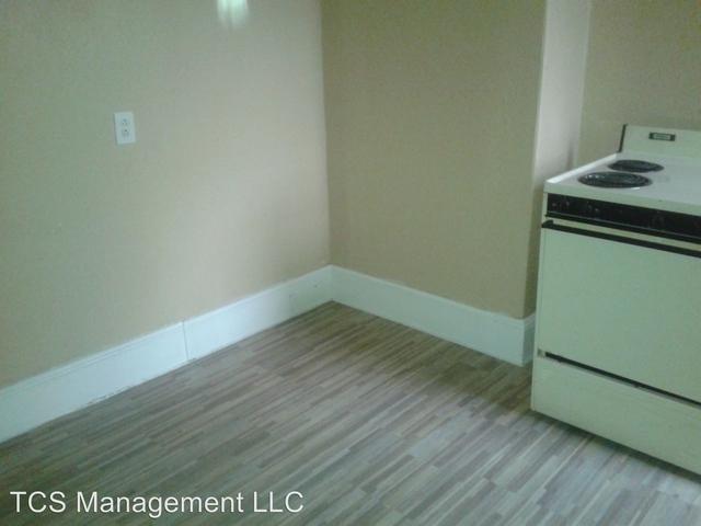 2 Bedrooms, Tioga - Nicetown Rental in Philadelphia, PA for $800 - Photo 1
