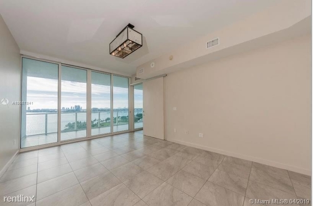 2 Bedrooms, Bayonne Bayside Rental in Miami, FL for $4,000 - Photo 2