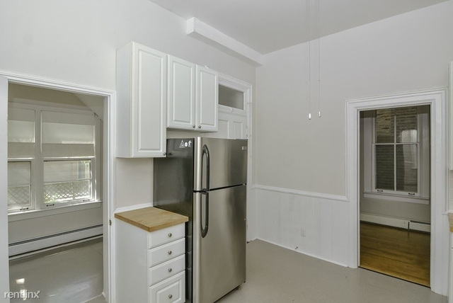 2 Bedrooms, Graceland West Rental in Chicago, IL for $1,895 - Photo 2