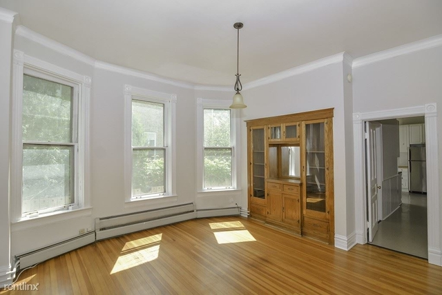 2 Bedrooms, Graceland West Rental in Chicago, IL for $1,895 - Photo 1