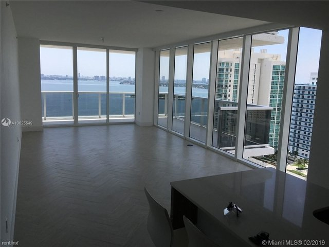 3 Bedrooms, Goldcourt Rental in Miami, FL for $3,650 - Photo 1