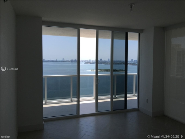 3 Bedrooms, Goldcourt Rental in Miami, FL for $3,650 - Photo 2