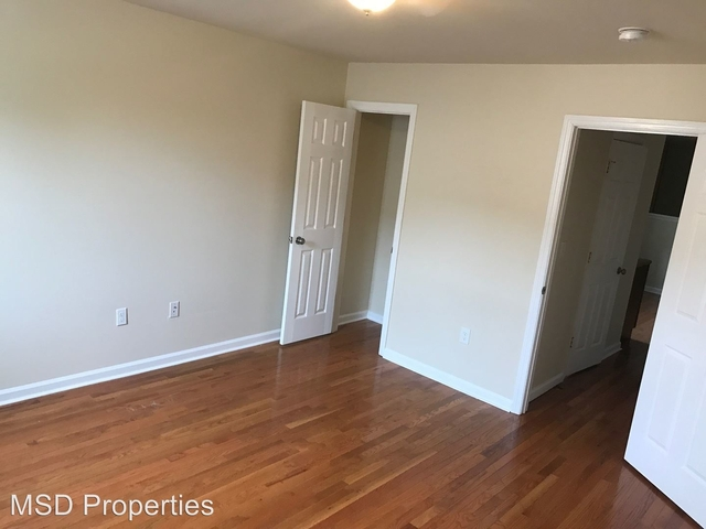 1 Bedroom, Cooper Grant Rental in Philadelphia, PA for $1,250 - Photo 2