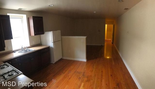 1 Bedroom, Cooper Grant Rental in Philadelphia, PA for $1,250 - Photo 1