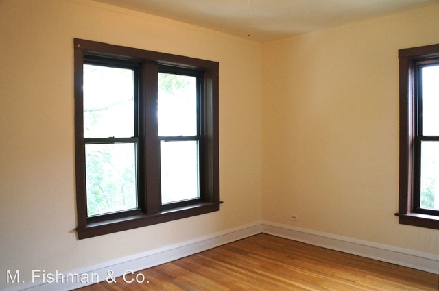 1 Bedroom, Palmer Square Rental in Chicago, IL for $1,295 - Photo 2