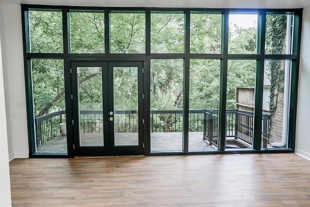 3 Bedrooms, Huntleigh Rental in Houston for $3,000 - Photo 1