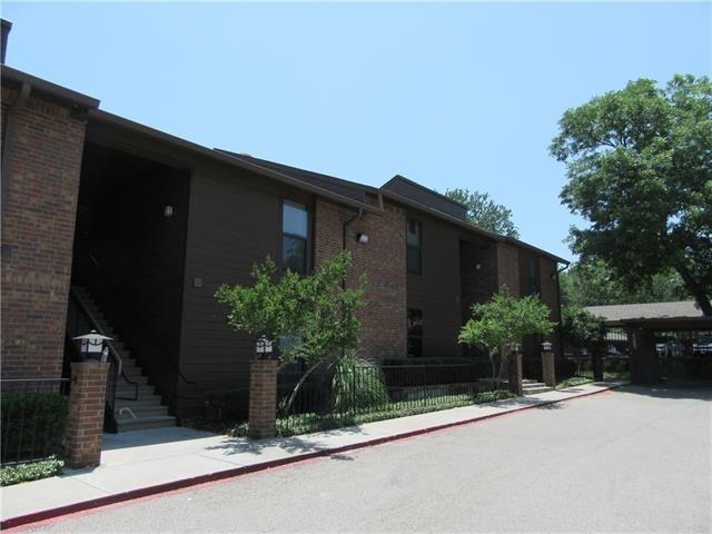 2 Bedrooms, Vickery Meadows Rental in Dallas for $1,100 - Photo 2