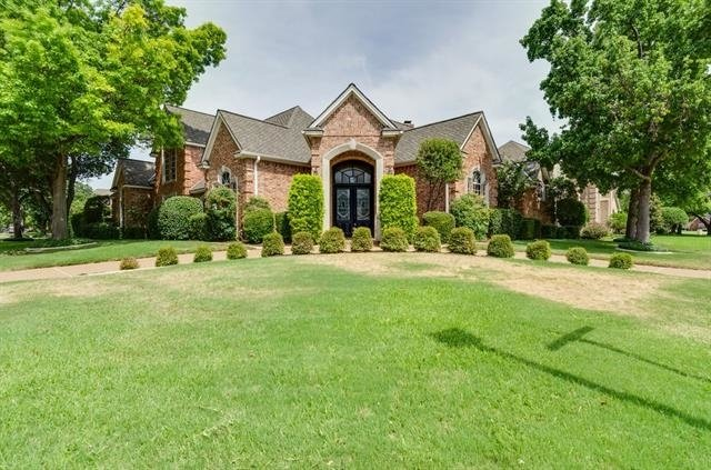 4 Bedrooms, Woodland Hills Colleyville Rental in Dallas for $4,100 - Photo 1
