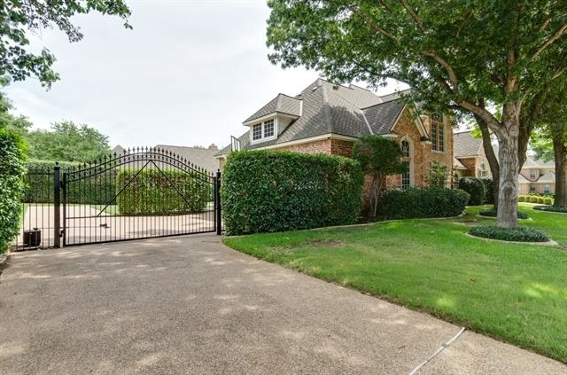 4 Bedrooms, Woodland Hills Colleyville Rental in Dallas for $4,100 - Photo 2