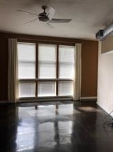 1 Bedroom, Downtown Fort Worth Rental in Dallas for $1,400 - Photo 2