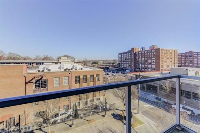 1 Bedroom, Old Fourth Ward Rental in Atlanta, GA for $2,600 - Photo 2