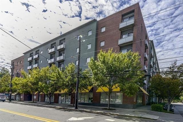 1 Bedroom, Old Fourth Ward Rental in Atlanta, GA for $2,600 - Photo 1