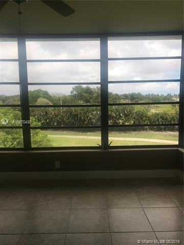 2 Bedrooms, Whitehall of Pine Island Rental in Miami, FL for $1,800 - Photo 1