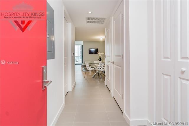 Studio, Media and Entertainment District Rental in Miami, FL for $2,500 - Photo 1