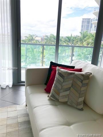 2 Bedrooms, Midtown Miami Rental in Miami, FL for $3,250 - Photo 2