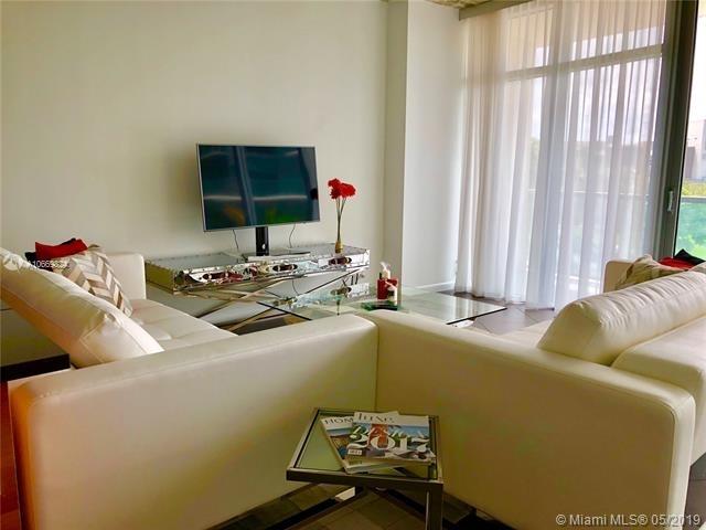 2 Bedrooms, Midtown Miami Rental in Miami, FL for $3,250 - Photo 1