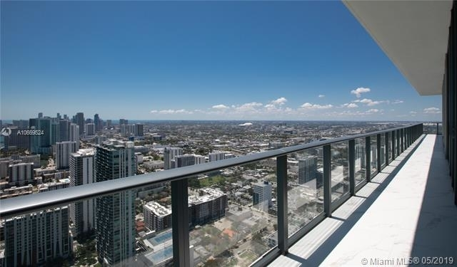 4 Bedrooms, Design District Rental in Miami, FL for $14,000 - Photo 2