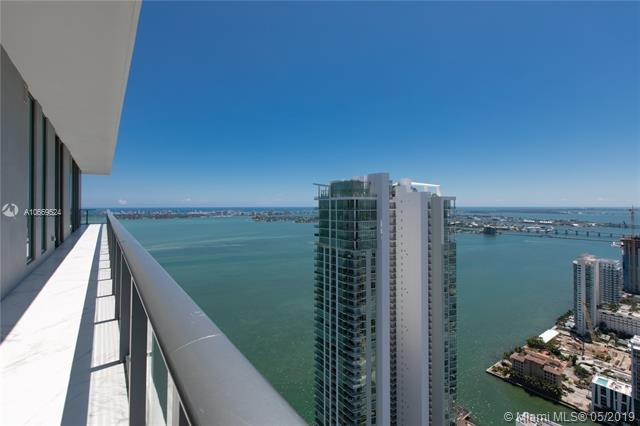 4 Bedrooms, Design District Rental in Miami, FL for $14,000 - Photo 1