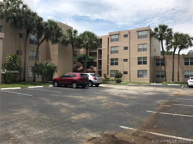 2 Bedrooms, Pine Island Ridge Rental in Miami, FL for $1,650 - Photo 1
