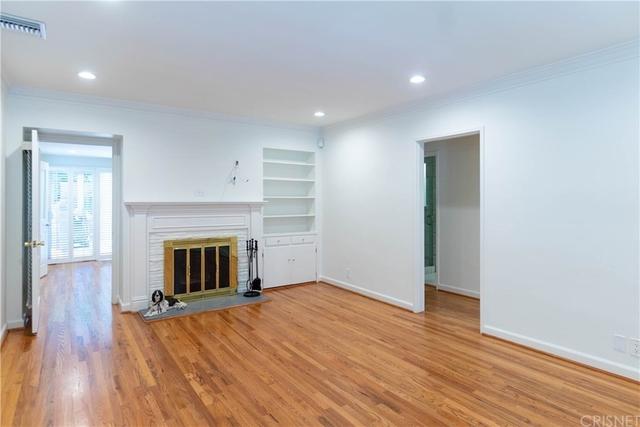 3 Bedrooms, Studio City Rental in Los Angeles, CA for $5,600 - Photo 2