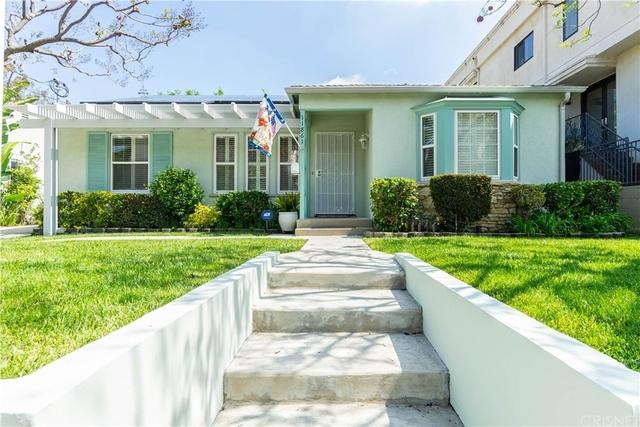 3 Bedrooms, Studio City Rental in Los Angeles, CA for $5,600 - Photo 1