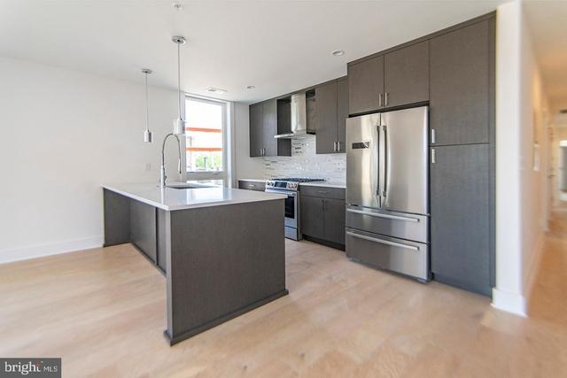 2 Bedrooms, Northern Liberties - Fishtown Rental in Philadelphia, PA for $2,495 - Photo 1