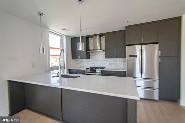 2 Bedrooms, Northern Liberties - Fishtown Rental in Philadelphia, PA for $2,495 - Photo 2